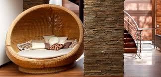 modern rattan furniture. contemporary outdoor furniture modern patio italian rattan a