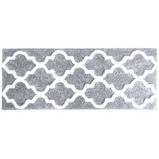 fascinating bathroom mat sets turquoise bathroom rugs bathroom rugs waterproof bath mat sets luxury