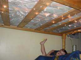 Simply Me: LED string lights review, bunk bed with rope lights ...