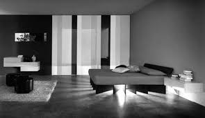 Contemporary Bedroom Bedroom Modern White Contemporary Bedroom Ideas With Fitted