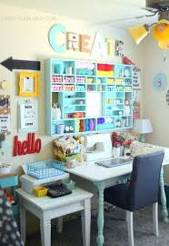 Small spaces craft room storage ideas Pinterest Small Craft Room Ideas Full Craft Room Reveal Craft Spaces Craft Room And Room Ideas 22 Smotgoinfocom Small Craft Room Ideas Small Craft Room Ideas Small Craft Room