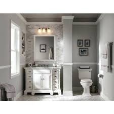 allen roth bathroom vanity. beautiful allen roth bathroom vanity for y