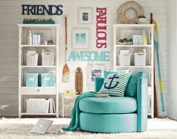 teenage lounge room furniture. great teen lounge furniture 17 best ideas about rooms on pinterest teenage room l