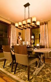 transitional chandeliers for dining room pixballcom