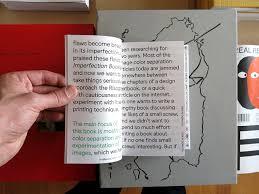 O Oo No Magic In Riso Perimeter Books