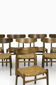 modern ikea dining chairs. Astounding Dining Chairs Ebay Uk Set Nz Ikea With Arms And Casters Model Ch By Hans Modern T