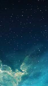 mc56-wallpaper-galaxy-blue-7-starry ...