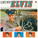 Baby Let's Play House by Elvis Presley