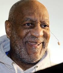 Bill Cosby Show. Is this Bill Cosby the Actor? Share your thoughts on this image? - bill-cosby-show-391254176