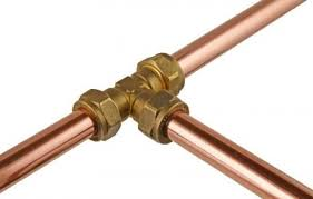 Types Of Pipes Types Of Plumbing Pipes Used In Building Construction