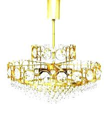 used crystal chandelier for used chandelier for used crystal chandeliers as well chandelier crystal used crystal chandelier