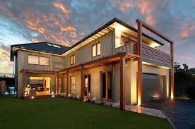 How Much Does A Second Storey Addition Cost Hipages Com Au