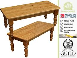 pine coffee table. Full Size Of Table: Pine Coffee Table Made To Measure Tables: