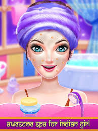 indian bride arranged marriage wedding salon free of android version m 1mobile