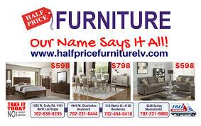Furniture Store in North Las Vegas Henderson & Las Vegas