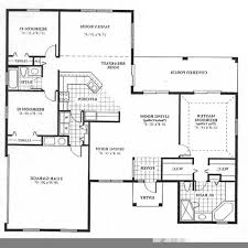 Draw A House Plan Online Draw