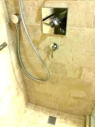 shower access panel how to make an for bathtub the feature tile s shower plumbing access panel