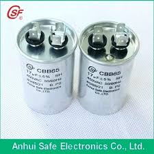 air conditioner capacitor cost. Exellent Conditioner Air Conditioner  In Air Conditioner Capacitor Cost