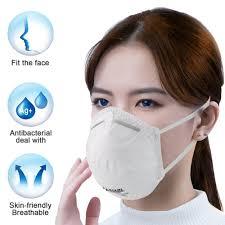 <b>N95</b> 3200 Filters Half Face <b>Dust</b> Gas <b>Mask KN95 Respirator</b> Safety ...