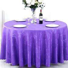 large round tablecloth tablecloth round tablecloth hotel banquet restaurant large round table cloth lint free easy to large linen tablecloths australia