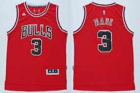 Wade Black Bulls Wade Black Wade Bulls Jersey Jersey Black