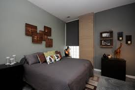 mens bedroom wall decor awesome on wall art mens with mens bedroom wall decor awesome oltretorante design ideas