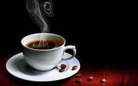 cups of tea essay three cups of tea essay