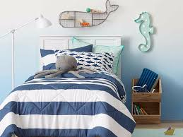 three cheers for target who s introducing gender neutral bedding and home goods for kids