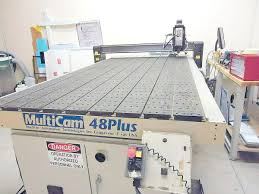 cnc router for sale craigslist. used multicam 48 plus cnc router, pre owned art framing tools equipment cnc router for sale craigslist e