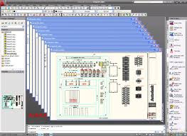 Autocad Electrical 2014 For Electrical Control Designers Buy Autodesk Autocad Electrical 2014 64 Bit Download For