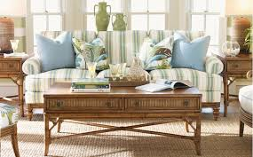 furniture for beach houses. Beach House Furniture George Pretty Ideas Myrtle Australia Nj Decor Home Decoration For Houses C