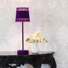 Purple Bedroom Lamps Purple Bedroom Lamp Interior Exterior Doors