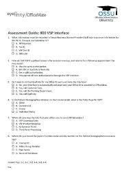 Teenage Cv Comprehensive Resume Template Curriculum Vitae Teenage Cv P