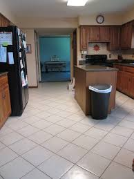 dark tile floor kitchen. tile (shown below) that is similar in color to our countertops but it\u0027s so dark compared the white i am used to. not sure if should go dark. floor kitchen b