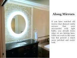 vanity strip lighting. Fine Vanity Lighting Strips Makeup Mirror Light Vanities Led Strip Lights For Bathroom . C