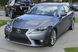 lexus 2014 is 250 for sale. used 2014 lexus is 250 for sale hendrick toyota concord skup219 serving harrisburg is