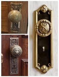 reproduction antique door locks. Door Handles, Antique Hardware Reproduction Knobs Photo: Interesting Locks