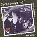 The Soprano Summit in 1975 and More