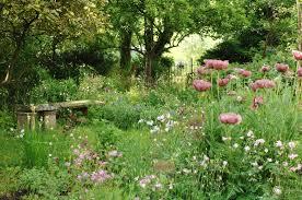 Small Picture Garden Design Garden Design with Cottage Gardens on Pinterest