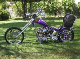 1970 chopper motorcycles for sale