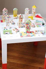 Mod Podge Kitchen Table 1000 Images About Mod Podge Mod Melts On Pinterest Clay A