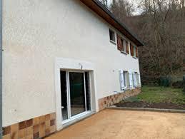 achat appartement 5 pièce s 106 m²