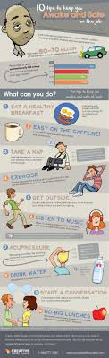 best ideas about safety meeting family safety accidents on the job are preventable and many occur because workers and not alert here are ten tips to keep you awake and safe on the job