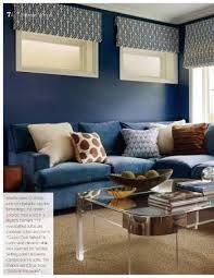 basement window treatment ideas. Window Coverings For Small Basement Windows Best 25 Treatments Ideas On Pinterest Curtain Treatment D
