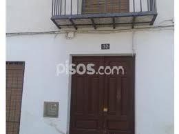 Casa De Pueblo En Venta En Calle San Vicente 1 VillacarrilloCasas En Venta Villacarrillo