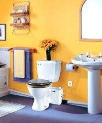 interior excellent upflush toilet problems systems toilets basement bathroom installing a sewage upflush toilet
