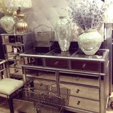 hayworth mirrored furniture. Hayworth Bedroom Collection Incredible Pier One Mirrored Dresser Furniture Small Vanity N