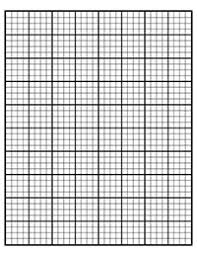 Free Graph Paper Print Grid Paper To Print Free Magdalene Project Org
