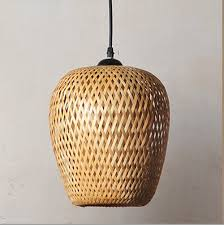 craft metal lighting. LED Lighting Bulb Hotel Garden Decoration Personality Creative Bamboo Craft Chandelier Modern Chinese Lantern Lantern-in Lamp Covers \u0026 Shades From Lights Metal I