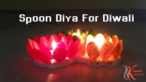 diwali home decoration ideas how to decorate diwali diyas from